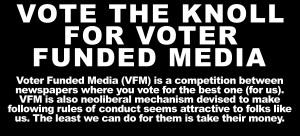 vote-knoll-for-vfm
