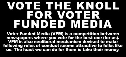 vote-knoll-for-vfm