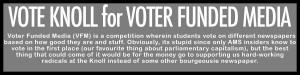vote-knoll-for-vfm2