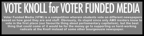 vote-knoll-for-vfm21