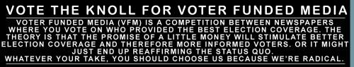 vote-knoll-for-vfm32